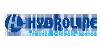 hydroline-remion-logo