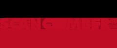 logo_scanclimber