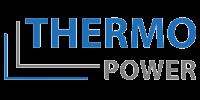 thermo_logo
